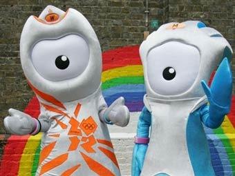 виды летних олимпийских зимних игр