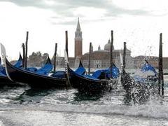 Ученые не обнаружили в Венеции коренных жителей