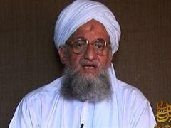 Аль-Завахири призвал мусульманок игнорировать запрет на ношение платков