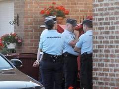 Французской чете  предъявили обвинение в убийстве 8 младенцев