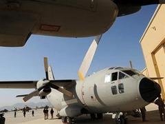 """""""Аль-Каеда"""" планировала повторить 11 сентября в Кабуле"""