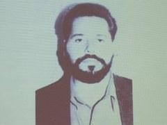 """В Мексике убит один из лидеров крупнейшего наркокартеля """"Синалоа"""""""