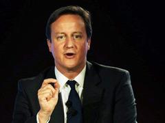 Пакистан выразил британцам протест за обвинения в терроризме