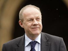 МВД Великобритании заподозрили в подкупе иммигрантов