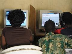 В индийских спецслужбах создадут подразделение хакеров
