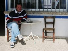 Жители турецкой деревни отказались от телевизоров ради дружбы