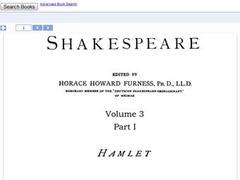 Google сосчитал книги всех библиотек мира