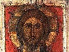 Псковский музей застраховал икону на миллион евро