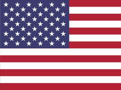Американец сменил имя на строчку из клятвы верности флагу США