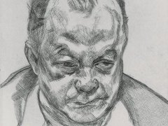 """""""День рождения кризиса"""" отметят продажей картин Lehman Brothers"""