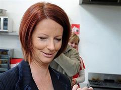 Австралиец поставил 200 тысяч долларов на результат парламентских выборов