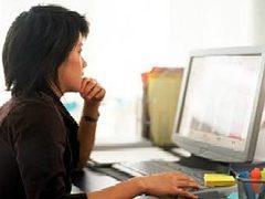 Власти Вьетнама решили оградить школьников от интернет-кафе