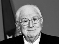 Умер почетный президент Италии Франческо Коссига