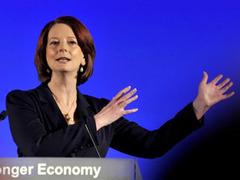 Премьер Австралии решила избавиться от власти британской короны
