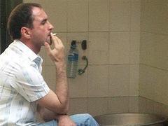 Осужденный в Камбодже россиянин признал вину