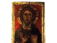"""Икону """"Спас Елеазаровский"""" вернули церкви"""