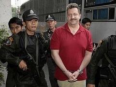 Адвокаты предложили обменять Виктора Бута