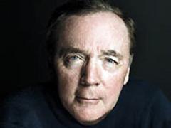 Журнал Forbes назвал самых высокооплачиваемых писателей
