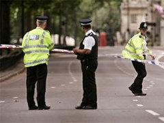 Британским полицейским посоветовали носить скромное нижнее белье