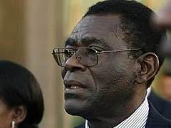В Экваториальной Гвинее приговорили к смерти организаторов попытки переворота