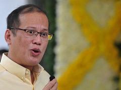 Президент Филиппин уточнил число погибших заложников