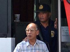 Из захваченного в Маниле автобуса спасли шестерых заложников