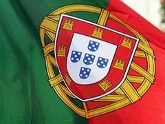 В Португалии произошло ДТП с участием 46 машин