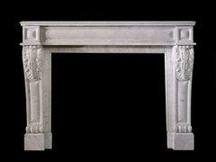 Sotheby's проведет первый аукцион каминных полок