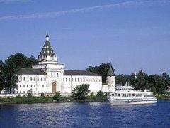 В Костроме откроют четыре музея в один день