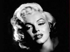Мэрилин Монро признали величайшей блондинкой всех времен