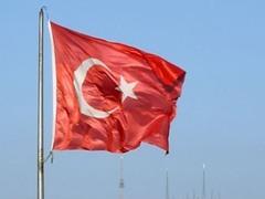 Турция исключит Россию из списка потенциальных угроз