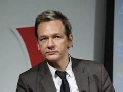 В Швеции возобновили следствие по делу основателя WikiLeaks