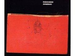 Автор обложек альбомов Radiohead впервые выставится в США