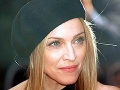 Мадонна отказала малавийцу во встрече с ее приемной дочерью