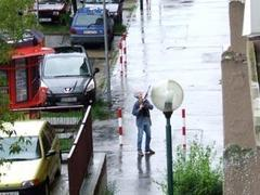 Обнаружена еще одна жертва братиславского стрелка