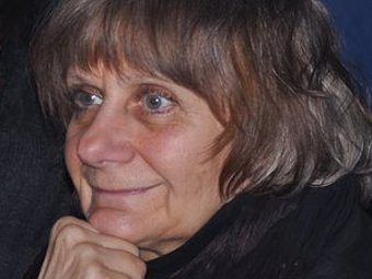 Книга Петрушевской номинирована на Всемирную премию фэнтези