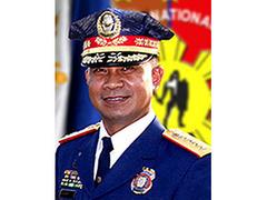 Глава филиппинской полиции взял на себя ответственность за провальный штурм автобуса