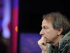 """Мишеля Уэльбека уличили в копипейсте из """"Википедии"""""""