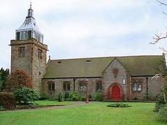 Шотландская церковь отказалась считать бога мужчиной
