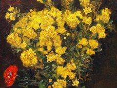 За кражу картины Ван Гога ответят 11 египетских чиновников