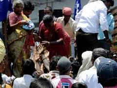 В Индии пройдет первая за 80 лет кастовая перепись