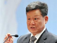 Китайский дипломат извинился за пьяные заявления о генсеке ООН