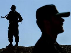В Афганистане солдаты НАТО открыли огонь по противникам сжигания Корана