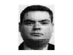 В Мексике арестован наркобарон Эль-Гранде