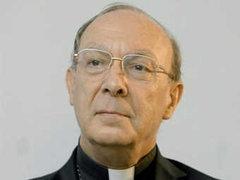 Бельгийская католическая церковь пообещала преследовать священников-педофилов