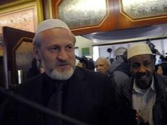 Россия предупредила Польшу об опасности чеченского конгресса