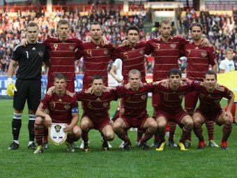 футбол пфл таблица россия