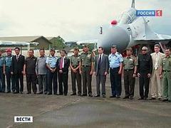 Коллегу умерших в Индонезии российских инженеров выписали из больницы