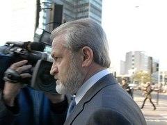 Представитель чеченского конгресса рассказала о встрече с Закаевым в Польше