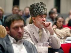 МИД Польши посоветовал депутатам не ходить на чеченский конгресс